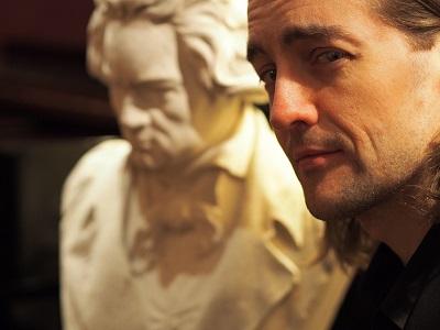Marc Pierre Toth & Leonid Gorokhov zum 250. Geburtstag Beethovens