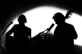 Paul Francis Tiernan & John Lester